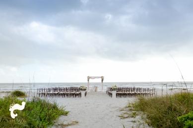 Casa Ybel Wedding Set Free Photography BM-1428