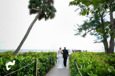 Casa Ybel Wedding Set Free Photography BM-1514