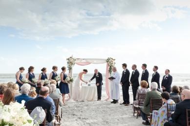 Casa Ybel Wedding Set Free Photography BM-1582