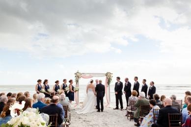 Casa Ybel Wedding Set Free Photography BM-1584