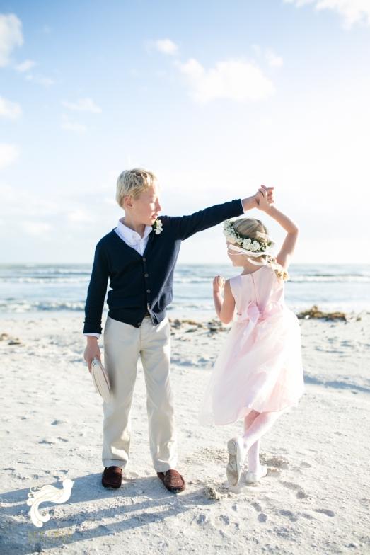 Casa Ybel Wedding Set Free Photography BM-1693