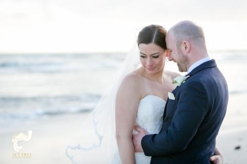 Casa Ybel Wedding Set Free Photography BM-1735
