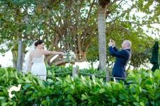 Casa Ybel Wedding Set Free Photography BM-1834