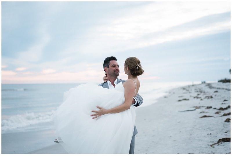 Capture-Everyday.com/weddings
