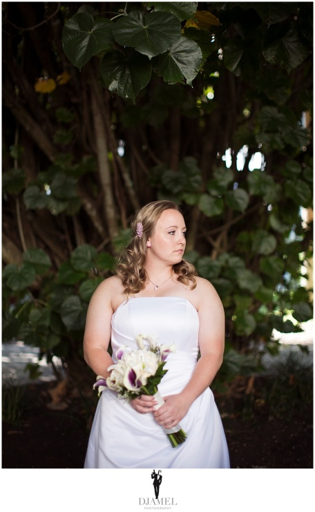 Florida-sanibel-casaybel-gay-wedding-photography-photographers-photographer-weddings-lgbt_2451