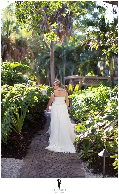 Florida-sanibel-casaybel-gay-wedding-photography-photographers-photographer-weddings-lgbt_2452