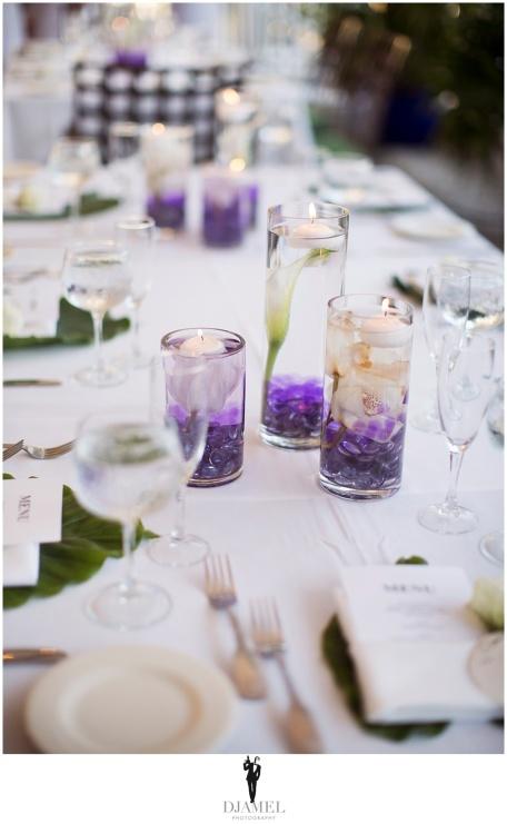 Florida-sanibel-casaybel-gay-wedding-photography-photographers-photographer-weddings-lgbt_2453