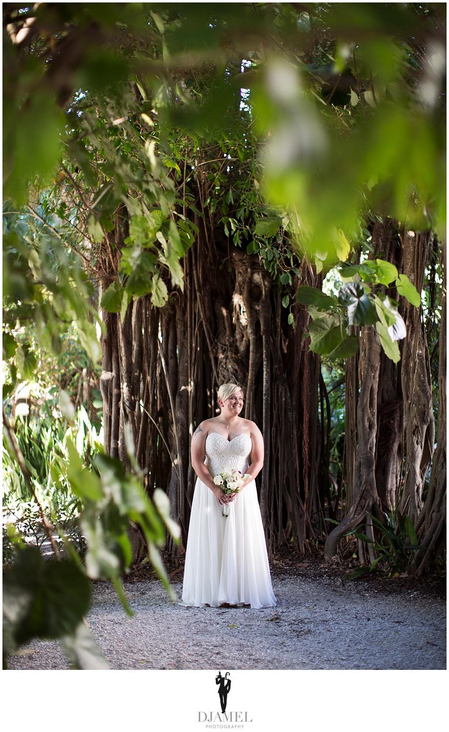 Florida-sanibel-casaybel-gay-wedding-photography-photographers-photographer-weddings-lgbt_2454