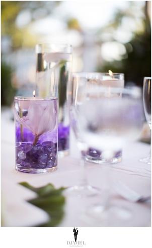 Florida-sanibel-casaybel-gay-wedding-photography-photographers-photographer-weddings-lgbt_2455