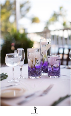 Florida-sanibel-casaybel-gay-wedding-photography-photographers-photographer-weddings-lgbt_2456
