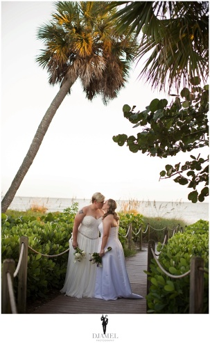 Florida-sanibel-casaybel-gay-wedding-photography-photographers-photographer-weddings-lgbt_2457