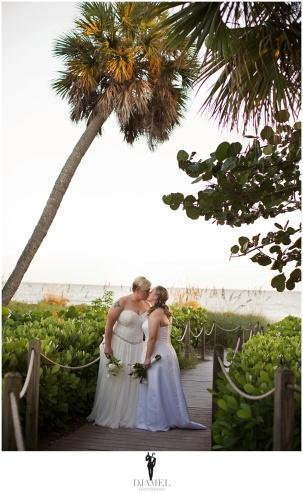 Florida-sanibel-casaybel-gay-wedding-photography-photographers-photographer-weddings-lgbt_2457