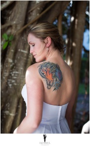 Florida-sanibel-casaybel-gay-wedding-photography-photographers-photographer-weddings-lgbt_2458
