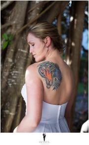 Florida-sanibel-casaybel-gay-wedding-photography-photographers-photographer-weddings-lgbt_2458