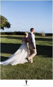 Florida-sanibel-casaybel-gay-wedding-photography-photographers-photographer-weddings-lgbt_2459