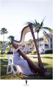 Florida-sanibel-casaybel-gay-wedding-photography-photographers-photographer-weddings-lgbt_2461