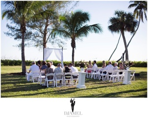 Florida-sanibel-casaybel-gay-wedding-photography-photographers-photographer-weddings-lgbt_2462
