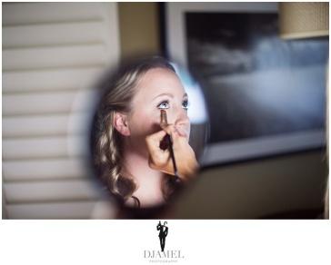Florida-sanibel-casaybel-gay-wedding-photography-photographers-photographer-weddings-lgbt_2464