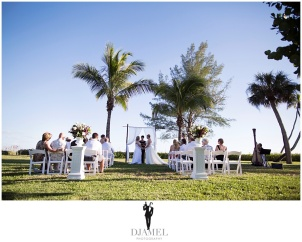 Florida-sanibel-casaybel-gay-wedding-photography-photographers-photographer-weddings-lgbt_2466
