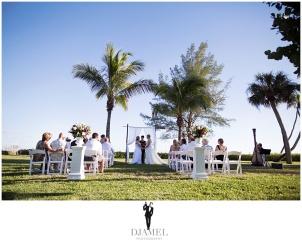 Florida-sanibel-casaybel-gay-wedding-photography-photographers-photographer-weddings-lgbt_2466