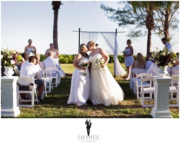 Florida-sanibel-casaybel-gay-wedding-photography-photographers-photographer-weddings-lgbt_2467