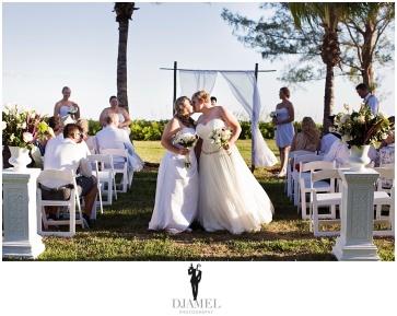 Florida-sanibel-casaybel-gay-wedding-photography-photographers-photographer-weddings-lgbt_2467