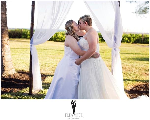Florida-sanibel-casaybel-gay-wedding-photography-photographers-photographer-weddings-lgbt_2468