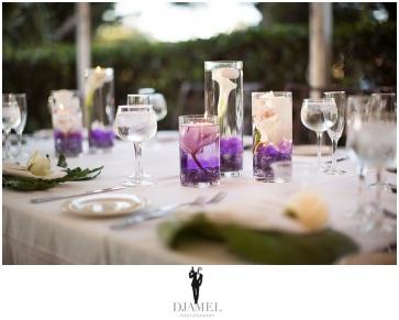 Florida-sanibel-casaybel-gay-wedding-photography-photographers-photographer-weddings-lgbt_2471