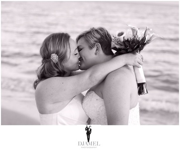Florida-sanibel-casaybel-gay-wedding-photography-photographers-photographer-weddings-lgbt_2473