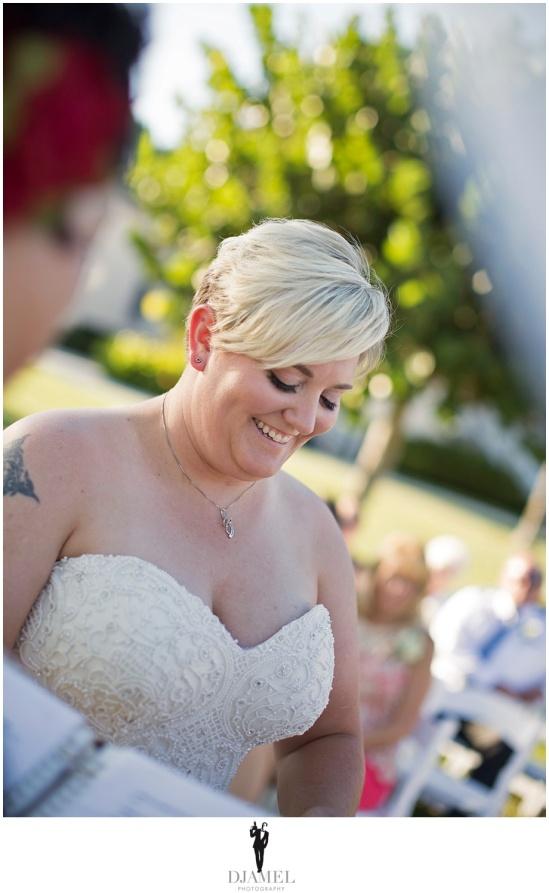 Florida-sanibel-casaybel-gay-wedding-photography-photographers-photographer-weddings-lgbt_2477
