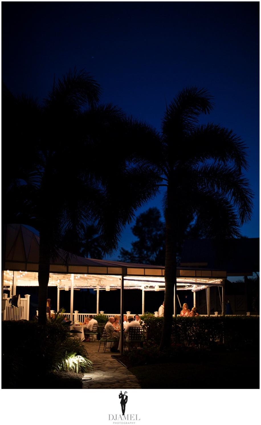 Florida-sanibel-casaybel-gay-wedding-photography-photographers-photographer-weddings-lgbt_2480