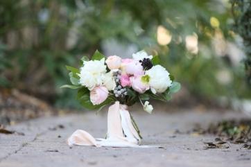 audreysnow-photography-casa-ybel-wedding_4502
