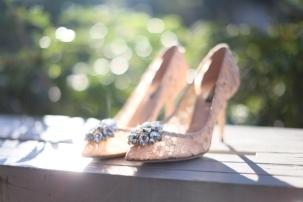 audreysnow-photography-casa-ybel-wedding_4503