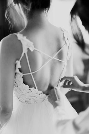 audreysnow-photography-casa-ybel-wedding_4506