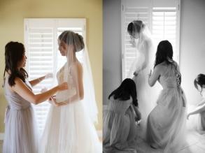 audreysnow-photography-casa-ybel-wedding_4507