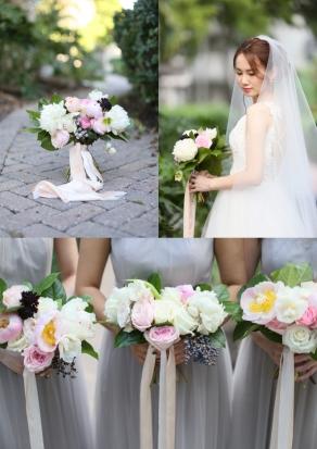 audreysnow-photography-casa-ybel-wedding_4508