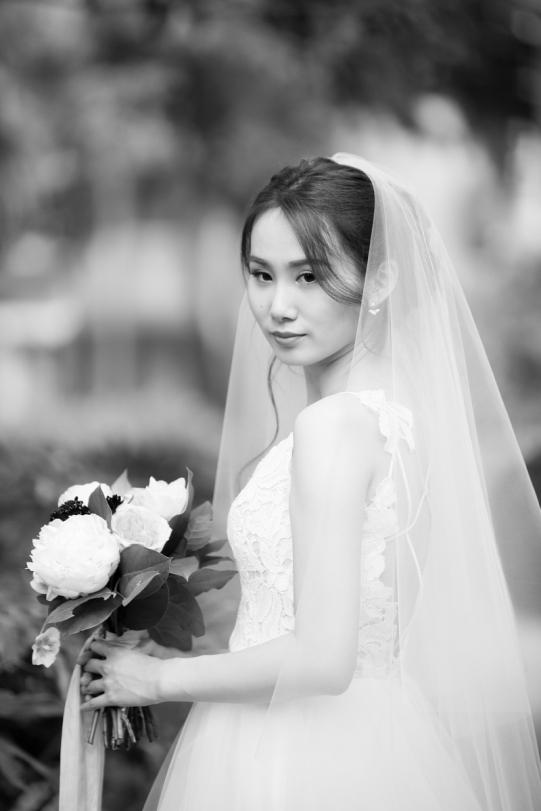 audreysnow-photography-casa-ybel-wedding_4509