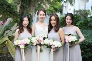 audreysnow-photography-casa-ybel-wedding_4511