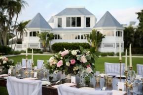 audreysnow-photography-casa-ybel-wedding_4513
