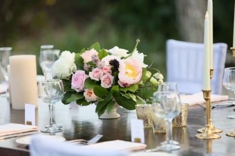 audreysnow-photography-casa-ybel-wedding_4514