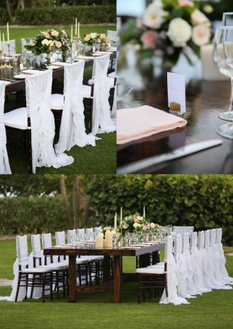 audreysnow-photography-casa-ybel-wedding_4516