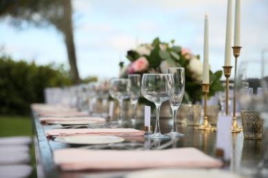 audreysnow-photography-casa-ybel-wedding_4518