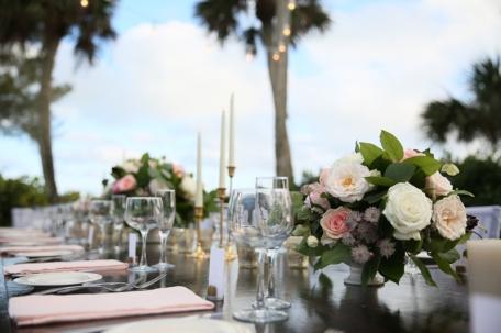 audreysnow-photography-casa-ybel-wedding_4519