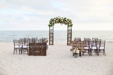 audreysnow-photography-casa-ybel-wedding_4520