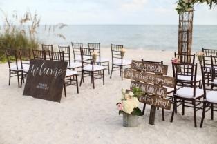 audreysnow-photography-casa-ybel-wedding_4521