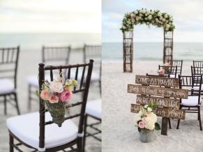 audreysnow-photography-casa-ybel-wedding_4522
