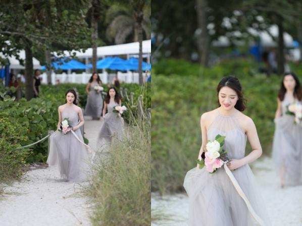 audreysnow-photography-casa-ybel-wedding_4523