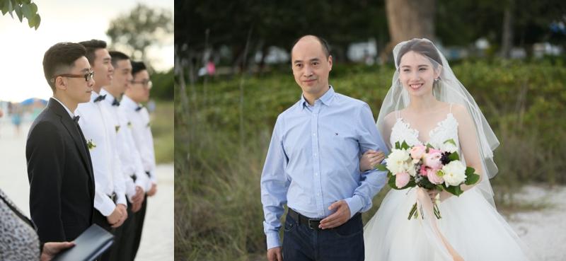 audreysnow-photography-casa-ybel-wedding_4524