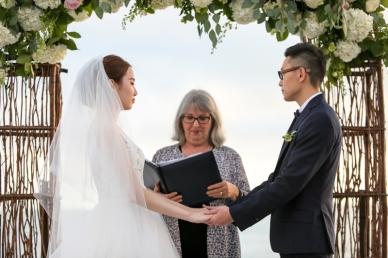 audreysnow-photography-casa-ybel-wedding_4527