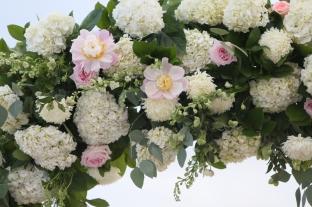 audreysnow-photography-casa-ybel-wedding_4530